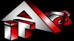 ITA.C.A Acciai S.r.l. – Taglio plasma, Taglio pantografo, Lamiere ossitagliate, Segatrici a nastro, Acciai speciali, Acciai comuni
